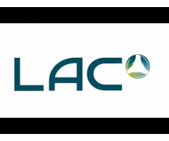 LAC Worldwide