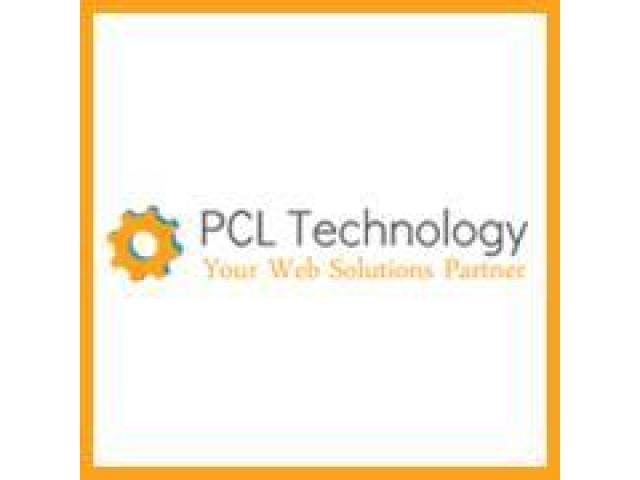 PCL Technology