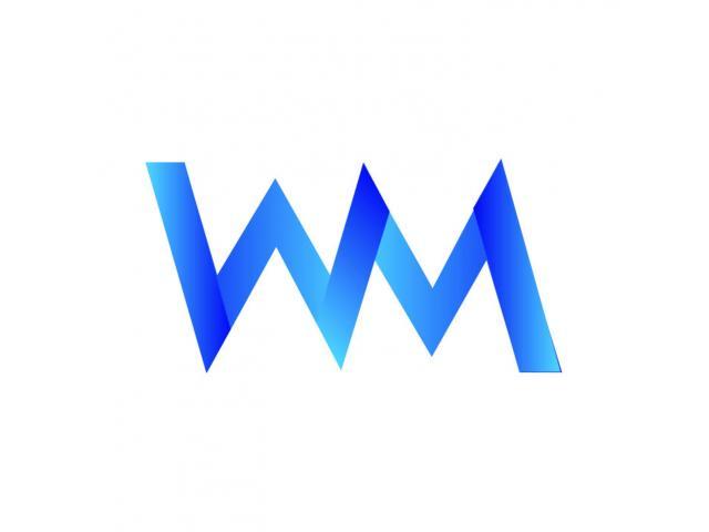 Web Matrix