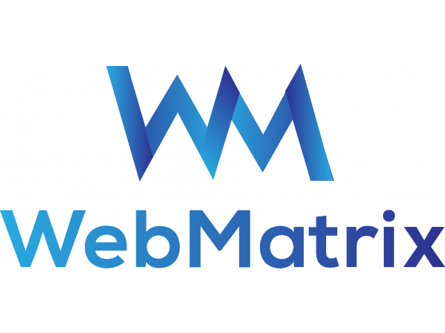Web Matrix
