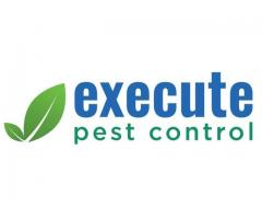 Executepestcontrol