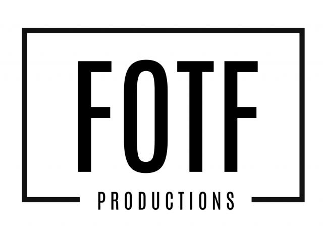 Flame of the Forest Production