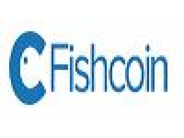 Fishcoin Blockchain Traceability