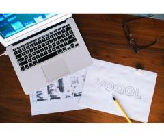 Voqol Singapore
