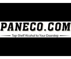 Paneco.com Singapore