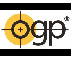 Optical Gaging (S) Pte Ltd