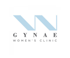 W GYNAE Women's Clinic