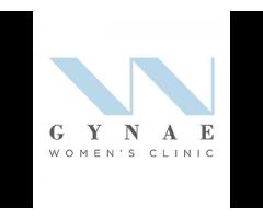 W GYNAE Women's Clinic
