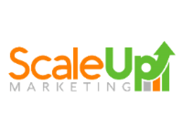 Scale Up Marketing Pte Ltd