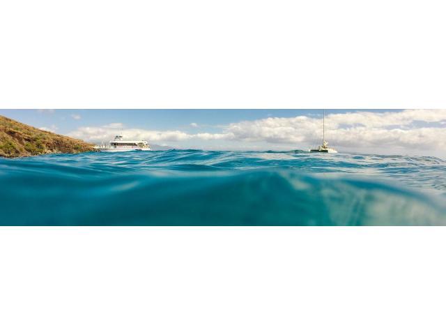 SG Yacht Charters PTE LTD