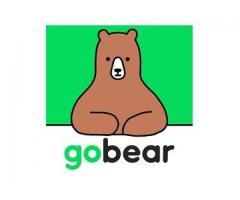 GoBear Singapore