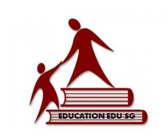 Education EDU SG