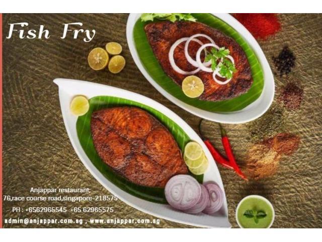 singapore best restaurants