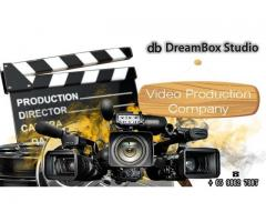 Dreambox studio