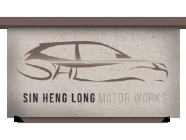 Sin Heng Long Motor Works
