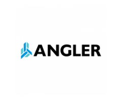 ANGLER Technologies SG Pte Ltd