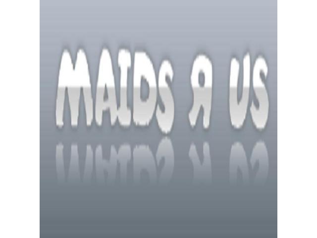 Maids-Rus