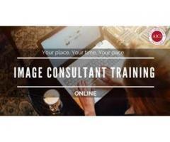 Imagedge  Academy
