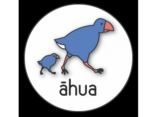 AHUA CREATIVE SUPPLIES