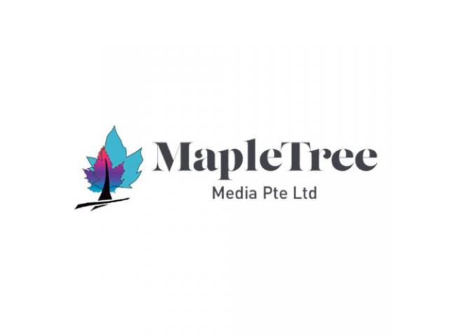 Mapletree Media Pte Ltd
