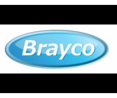 Brayco Pte Ltd