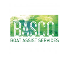 Basco Boatassist Pte Ltd