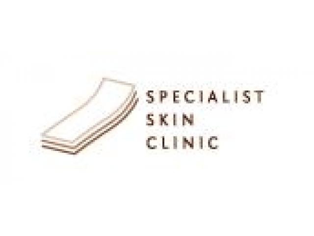 Dermatologist Singapore | Specialist Skin Clinic