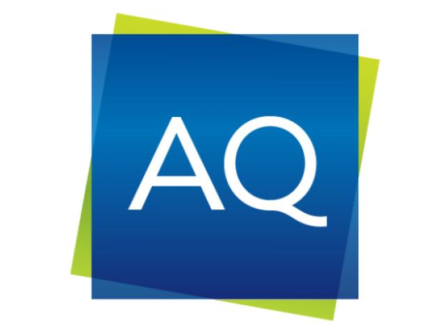 AQ - Services
