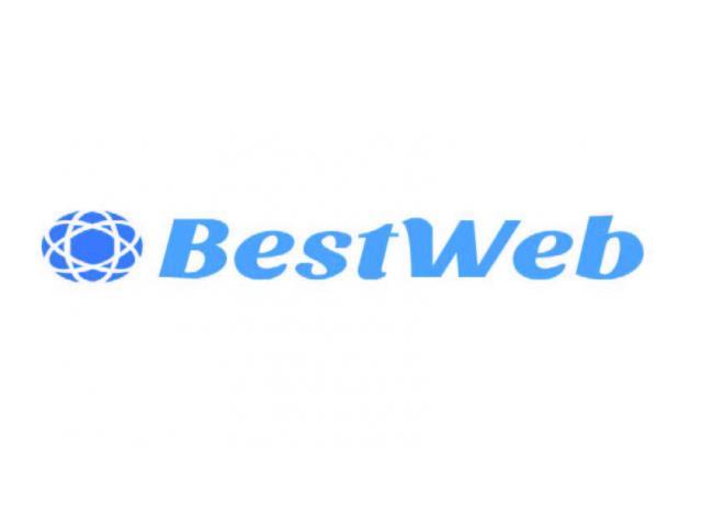 BestWeb Technologies
