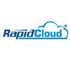 RapidCloud Singapore Pte Ltd