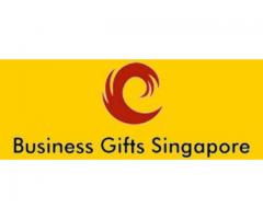Business Gifts Singapore