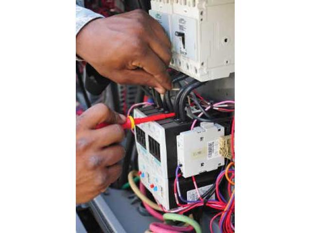 Sengkang Electrician