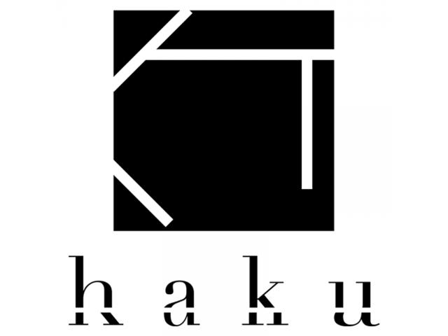 HAKU Pte Ltd