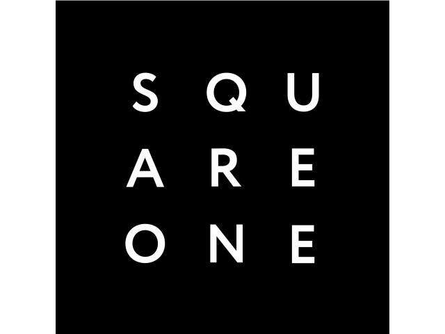 Square One Chiropractic