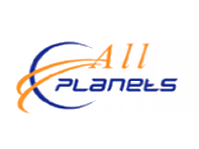 Call Planets App Solution LLP