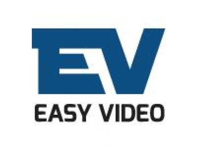 Easy Video Singapore
