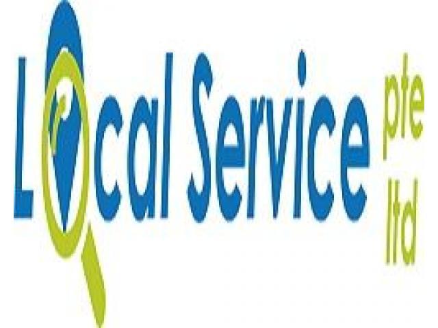 Local Service Pte Ltd