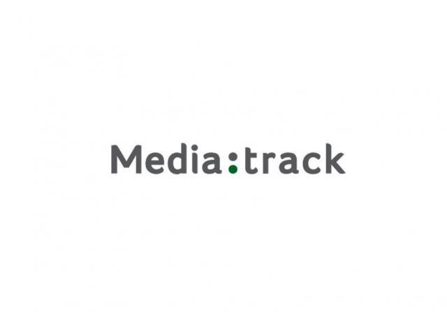Media Track Pte Ltd