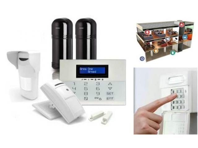 T-Cube Systems Enterprise Pte. Ltd.