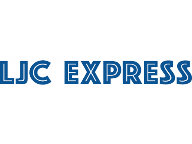 LJC Express