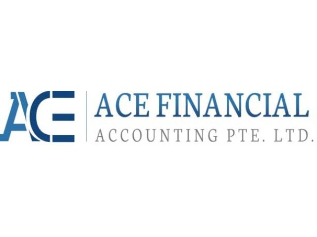 ACE Financial Accounting Pte Ltd