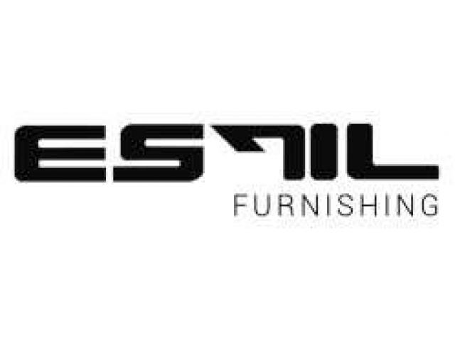 Estil Furnishing