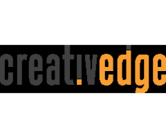 CreativEdge (SG) Pte Ltd