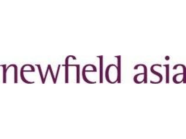 Newfield Asia Ontological Coaching