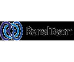 RenalTeam Pte Ltd