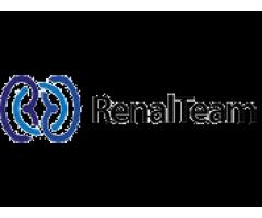 RenalTeam Pte Ltd