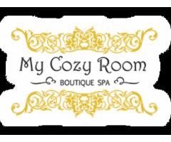 My Cozy Room LLP