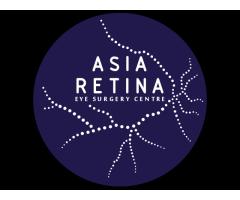 Asia Retina Eye Surgery Centre