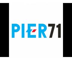 PIER71
