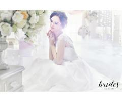 Brides The Label
